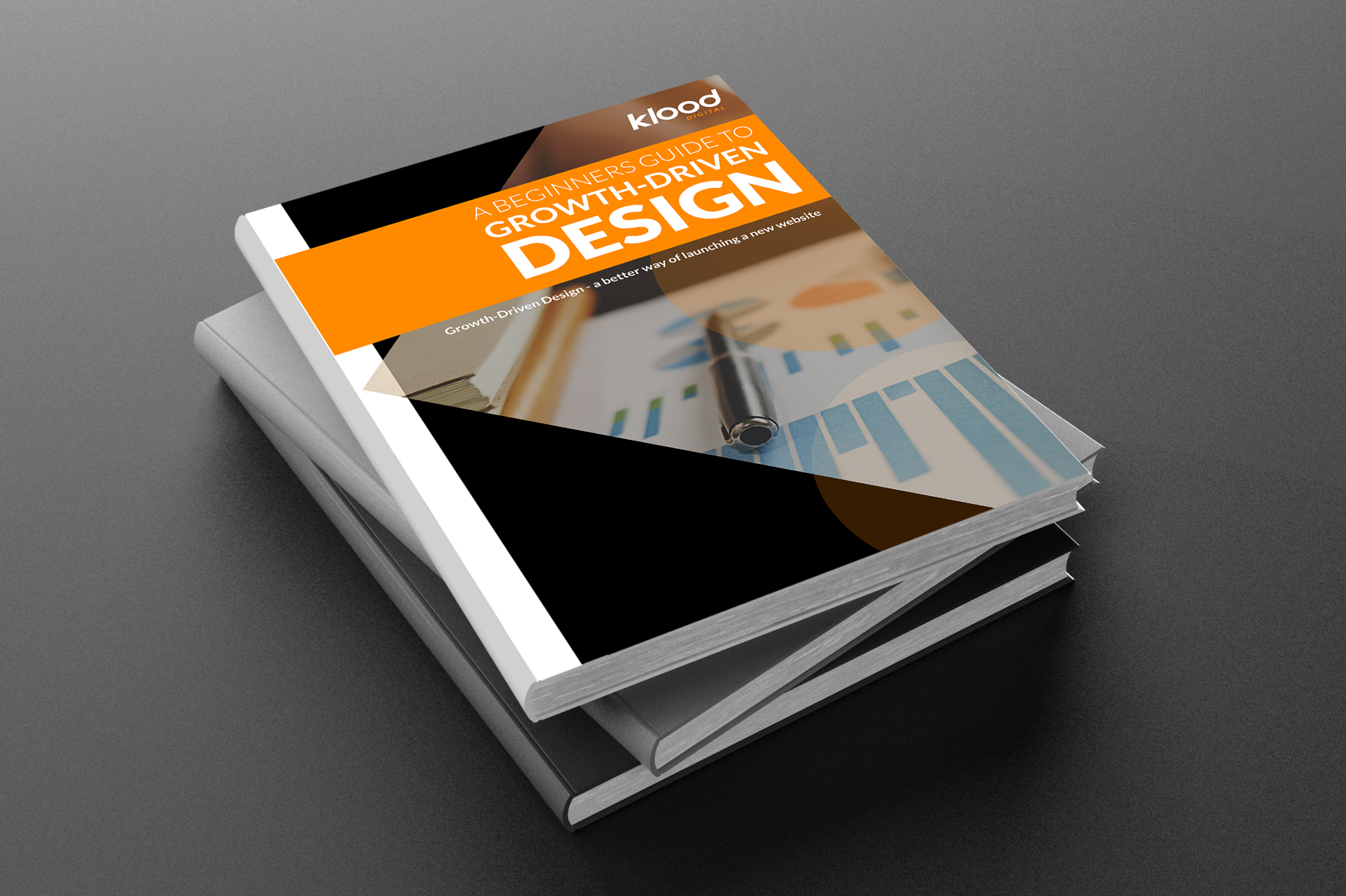cta-growth-driven-design