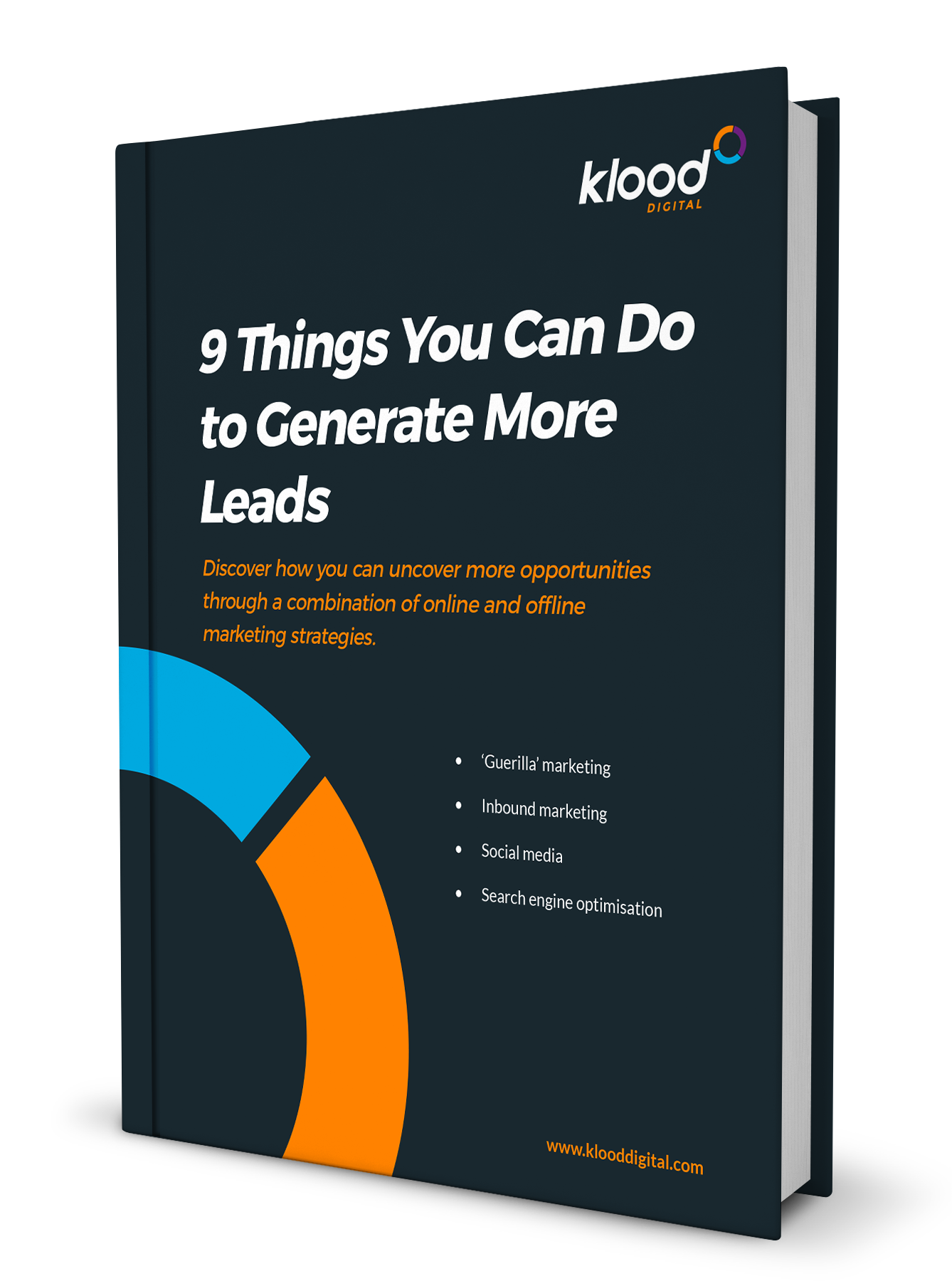 9-Things-Generate-More-Leads-cover.png