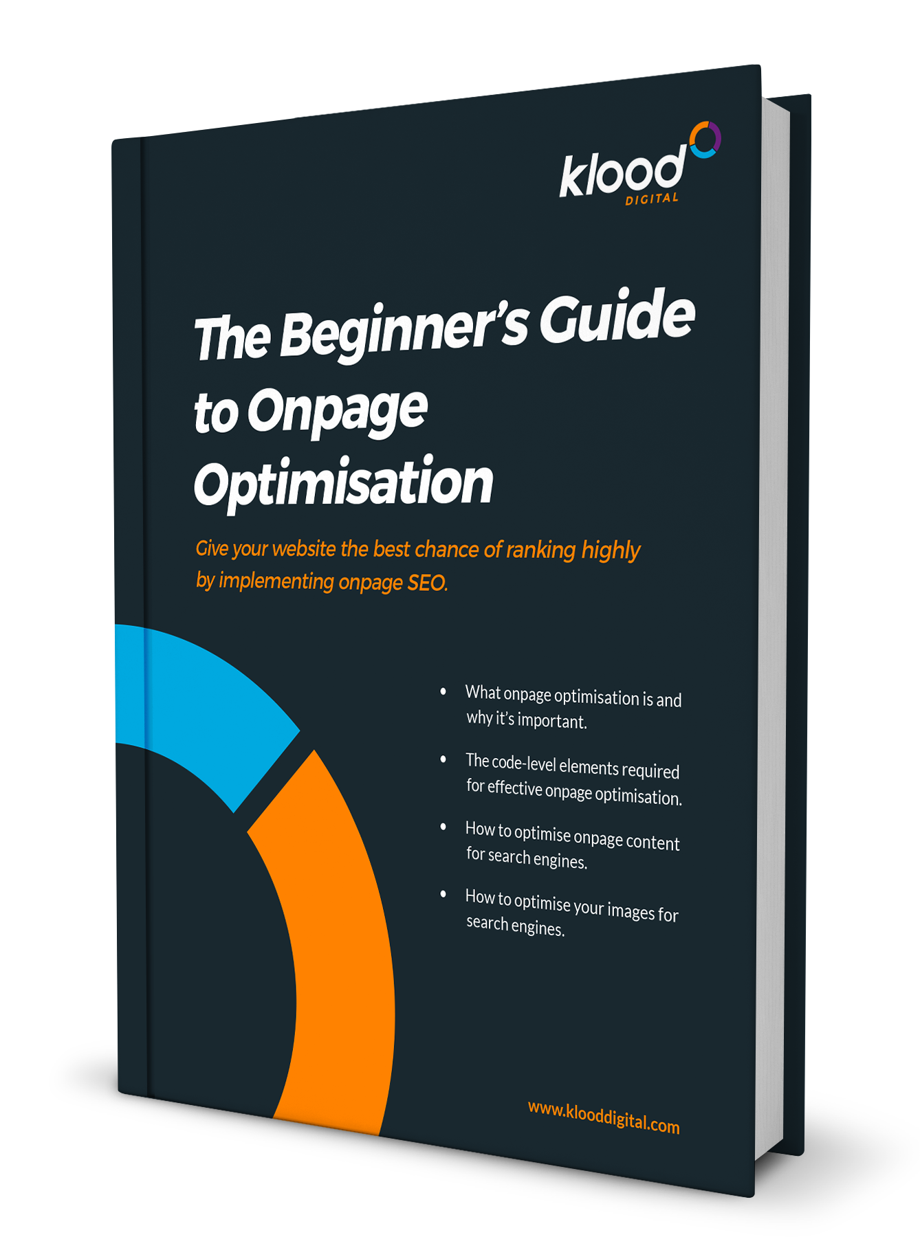 The-Beginners-Guide-to-On-page--SEO-Optimisation-.png