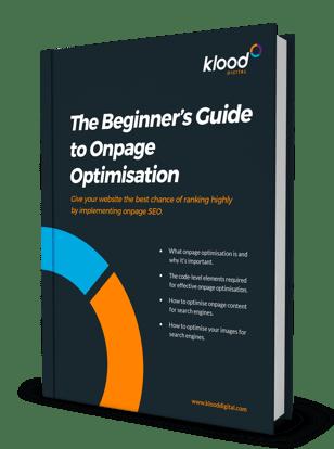 Onpage-Optimisation-cover