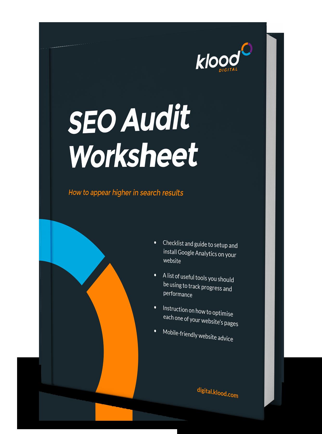 SEO Audit Worksheet eBook.png