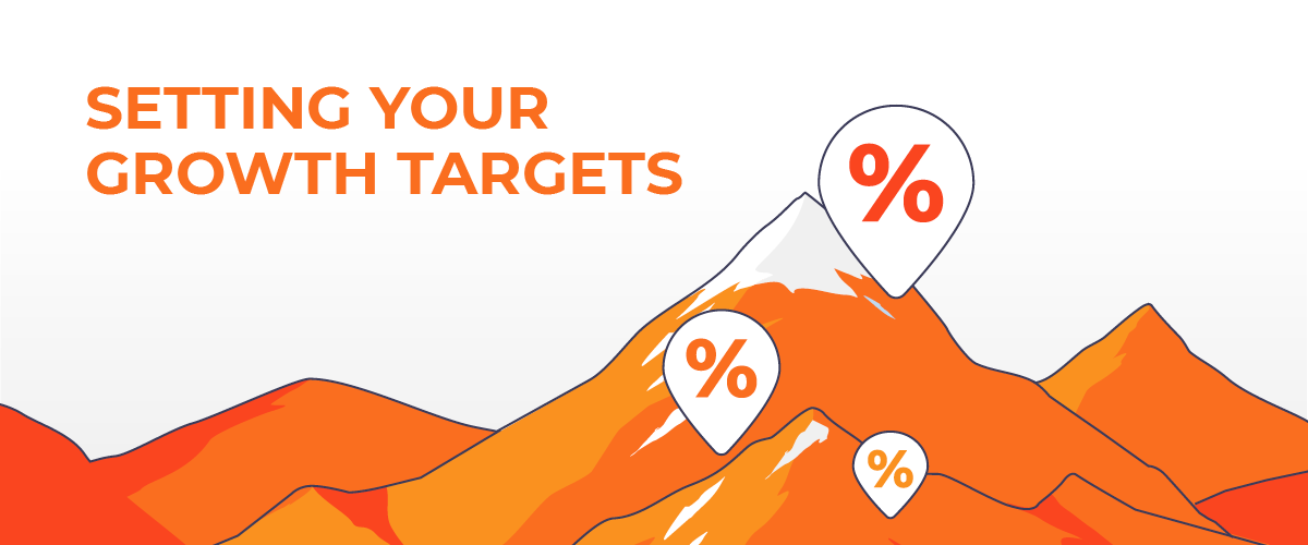 growth-targets