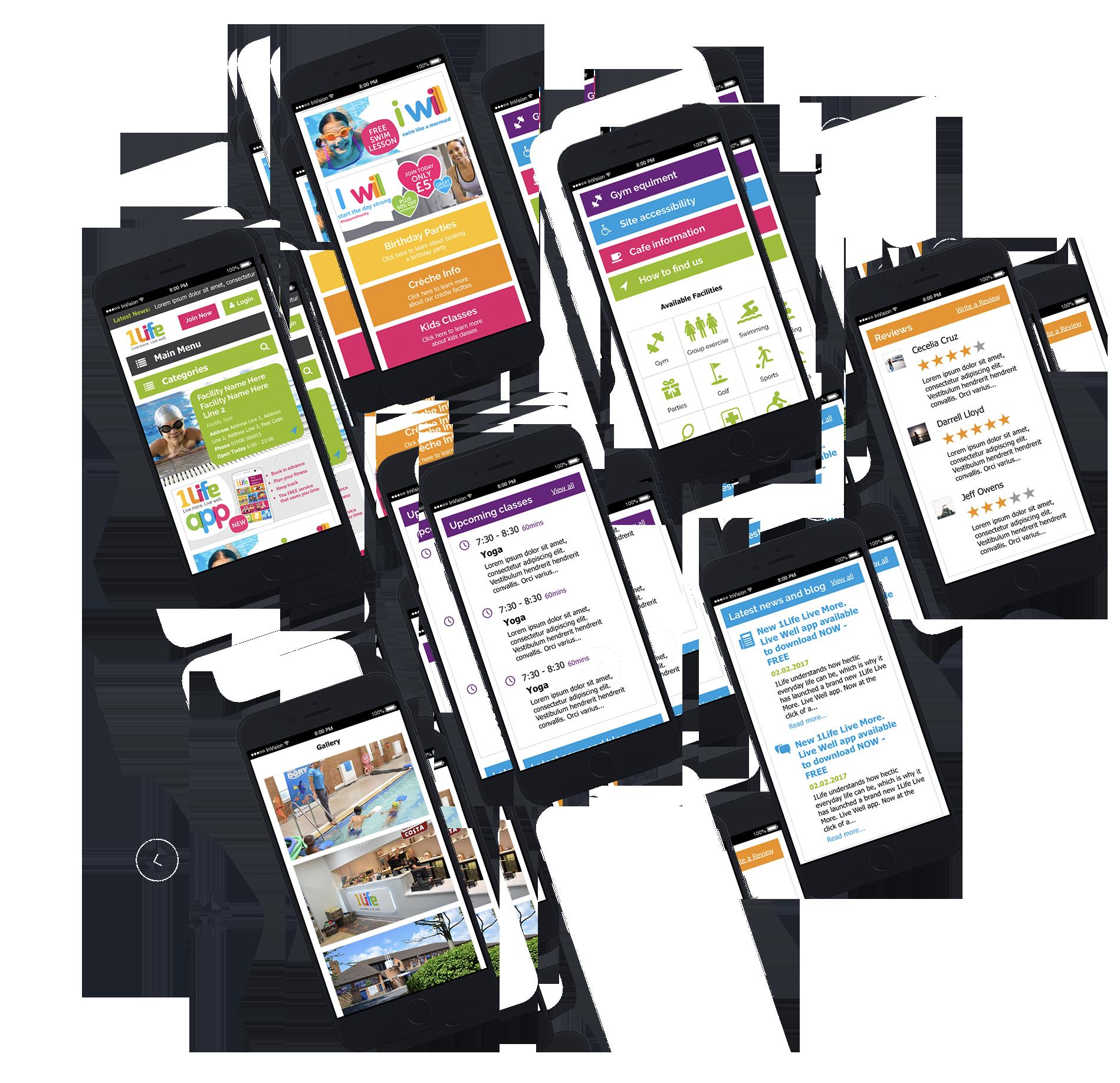 mobile-designs-1