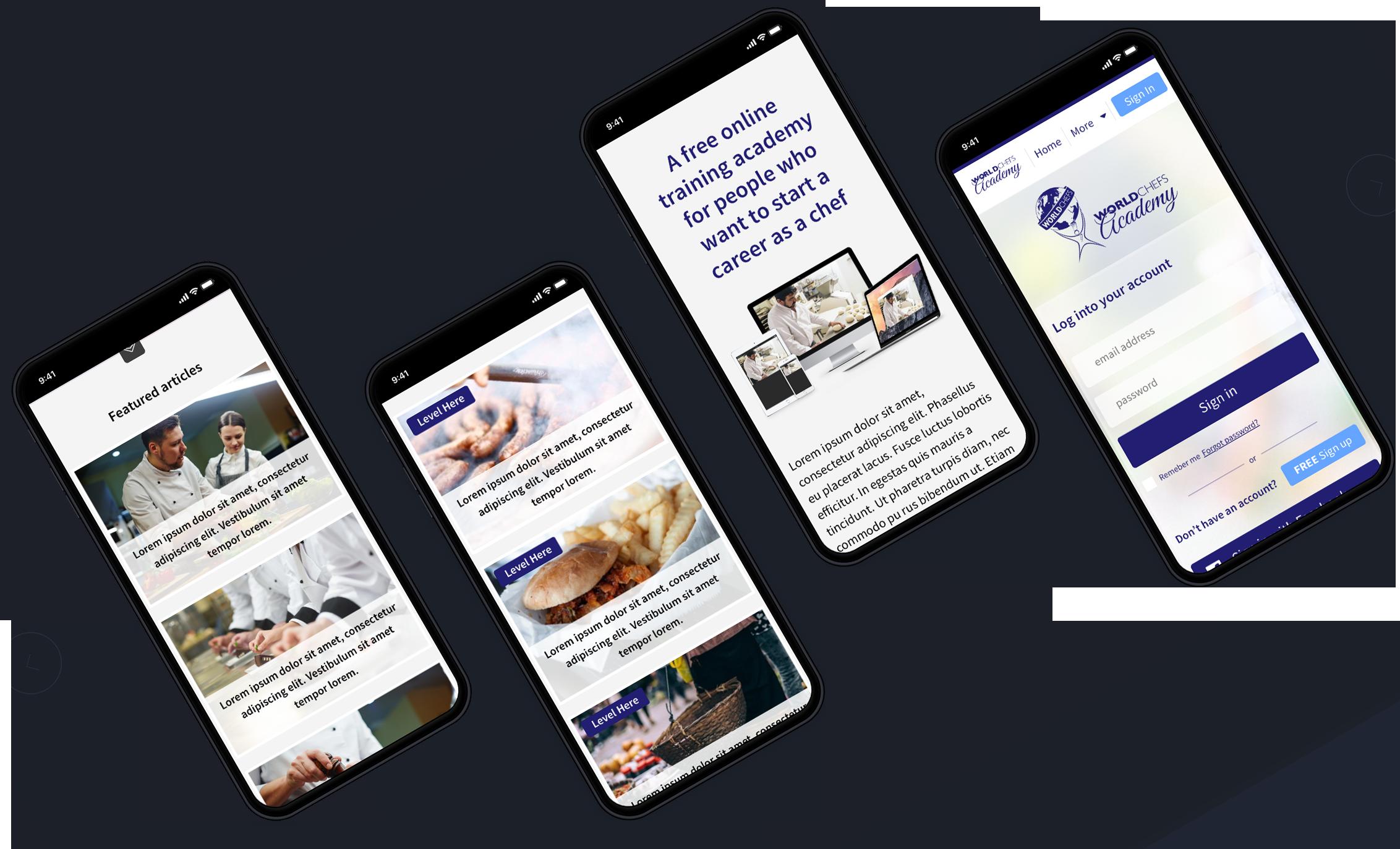 mobile_app_designs