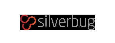 silverbug-logo