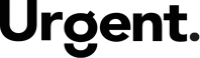 urgent-logo