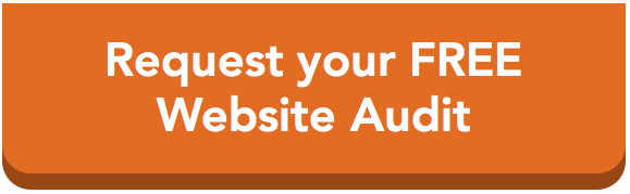 Request your free website audit