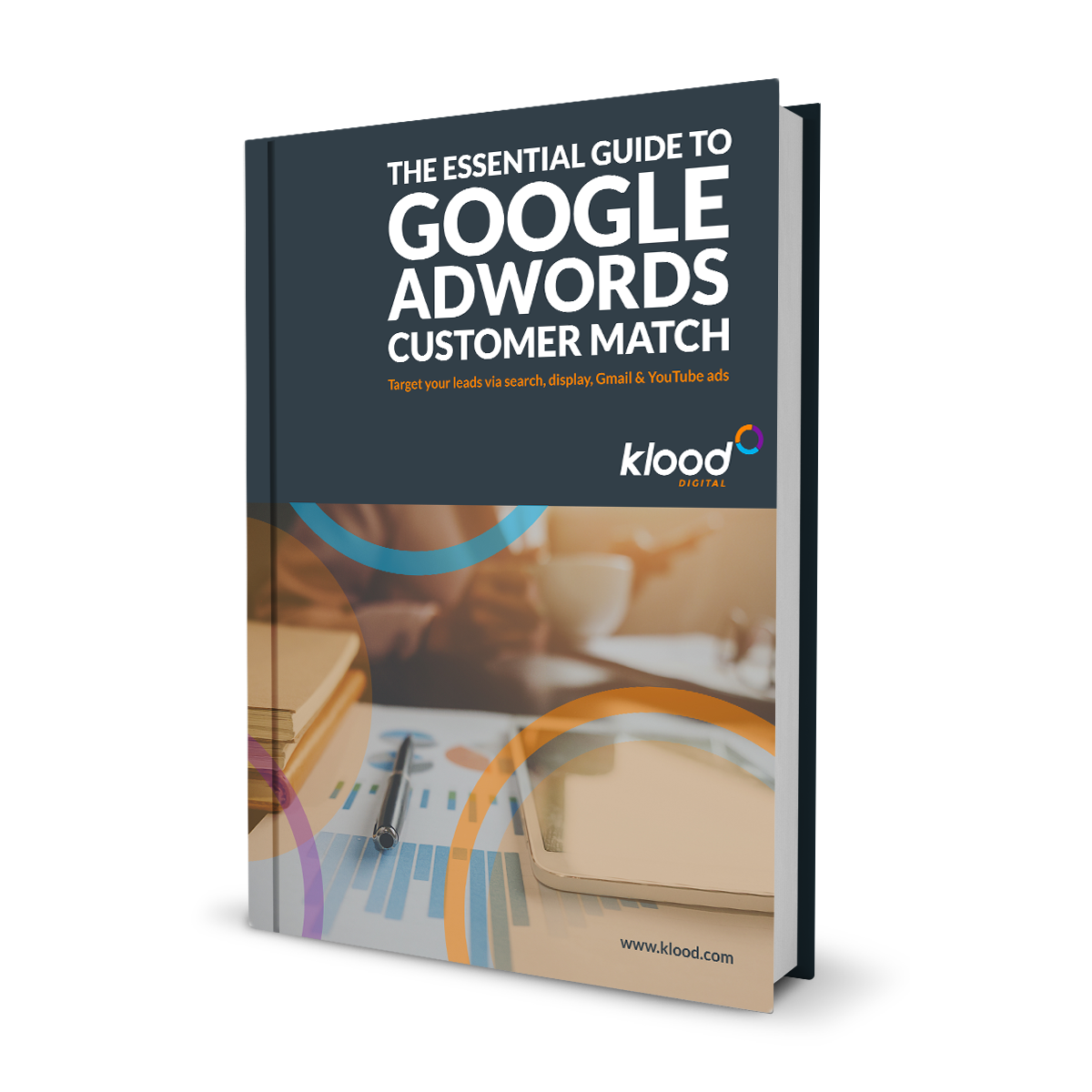 Guide to using google adwords - customer match