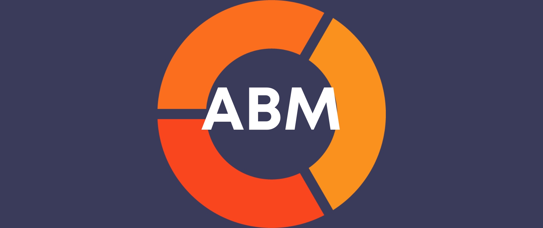 Who Should Manage Your ABM Strategy?