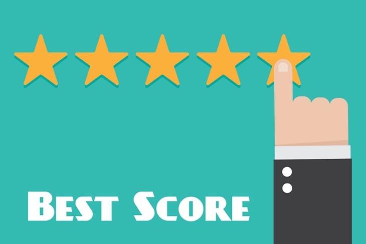AdWords-Quality-Score.jpg