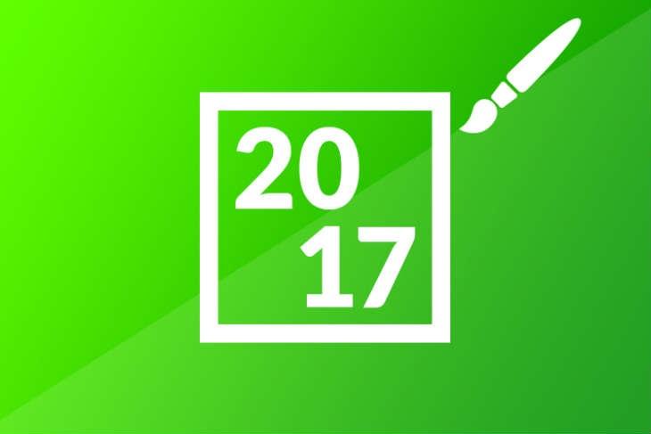2017 deisgn trends.jpg