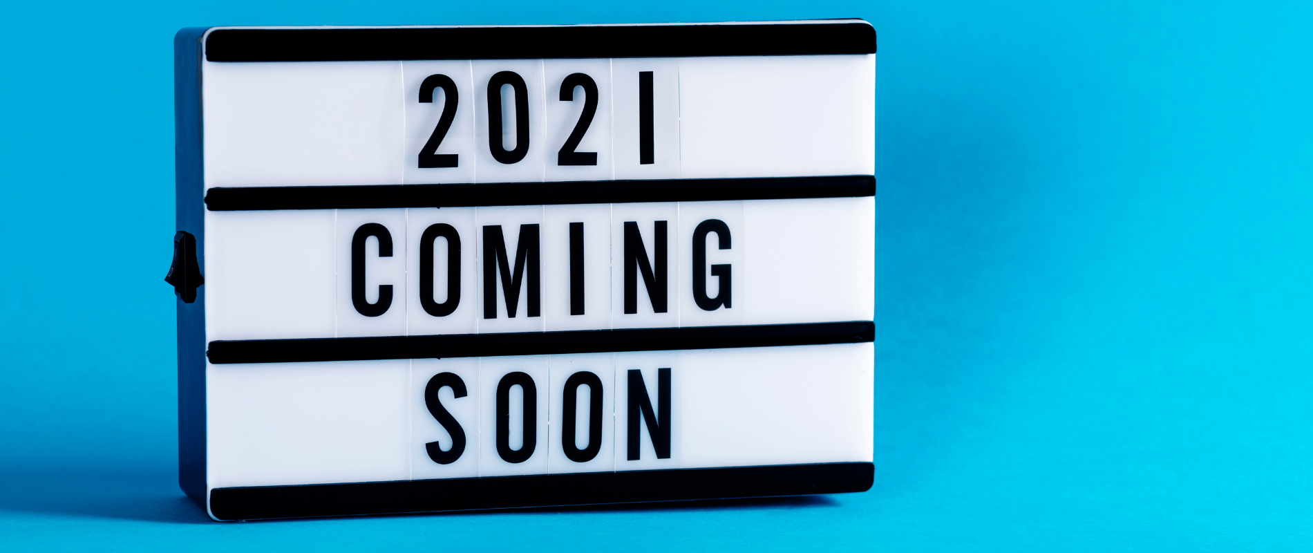 SaaS Marketing Predictions For 2021