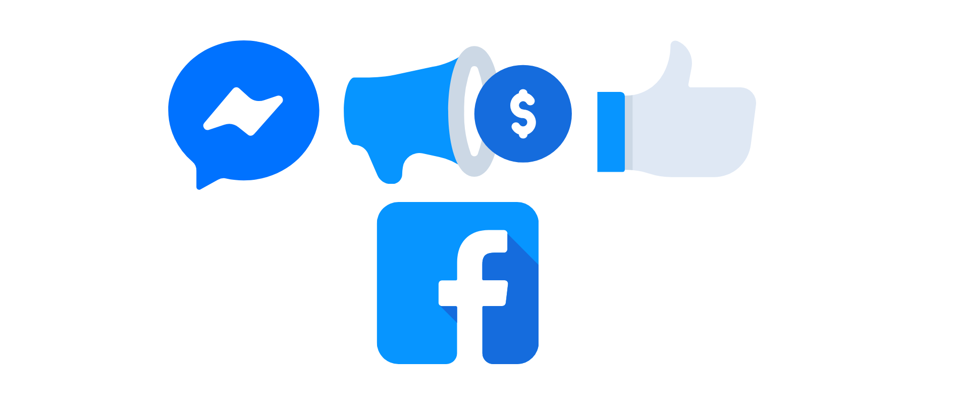 Facebook Ad Types: What do SaaS B2Bs Need To Know?
