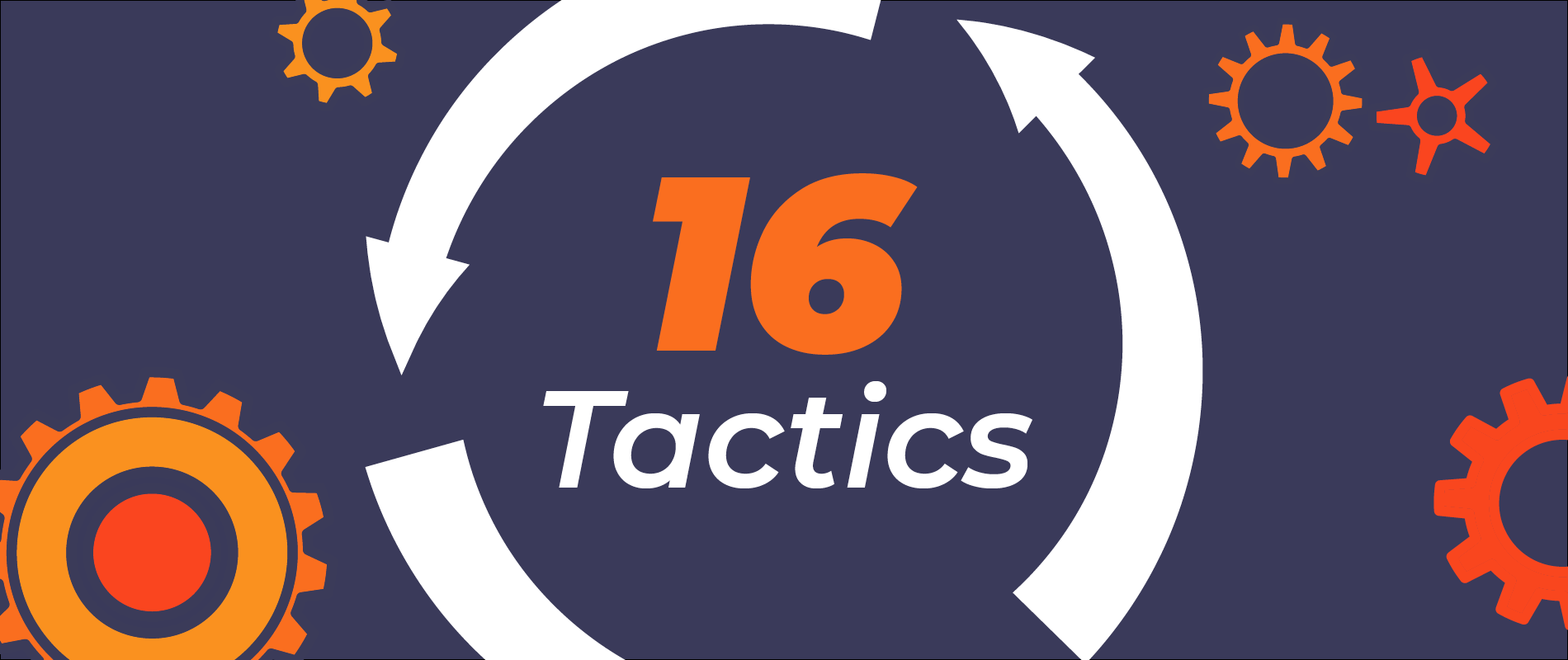 16 SaaS Lead Generation Tactics Software Businesses Should Use