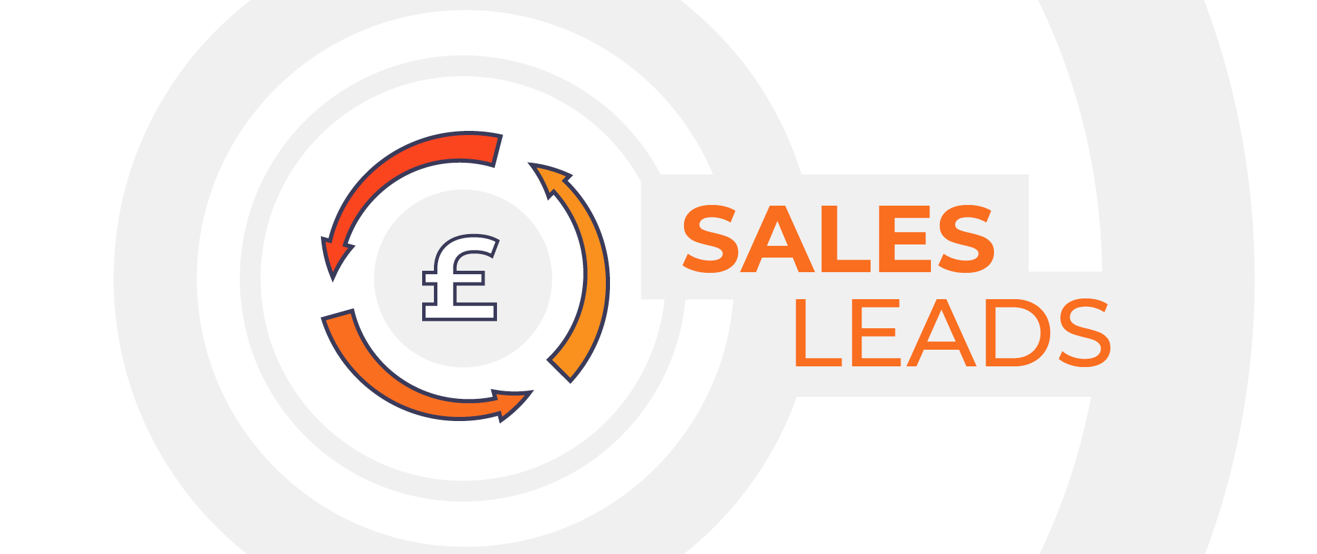 How do you Generate Sales Leads?