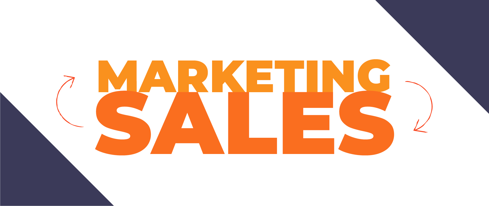 What is Sales Enablement for SaaS Sales?