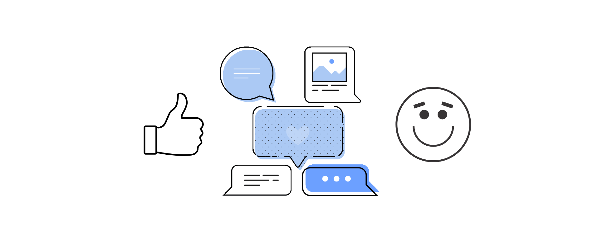 How a SaaS Marketing Strategy Helps Retain Customers