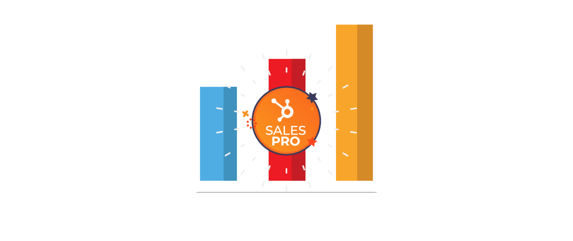 Sales Metrics You Can Boss With HubSpot Sales Pro