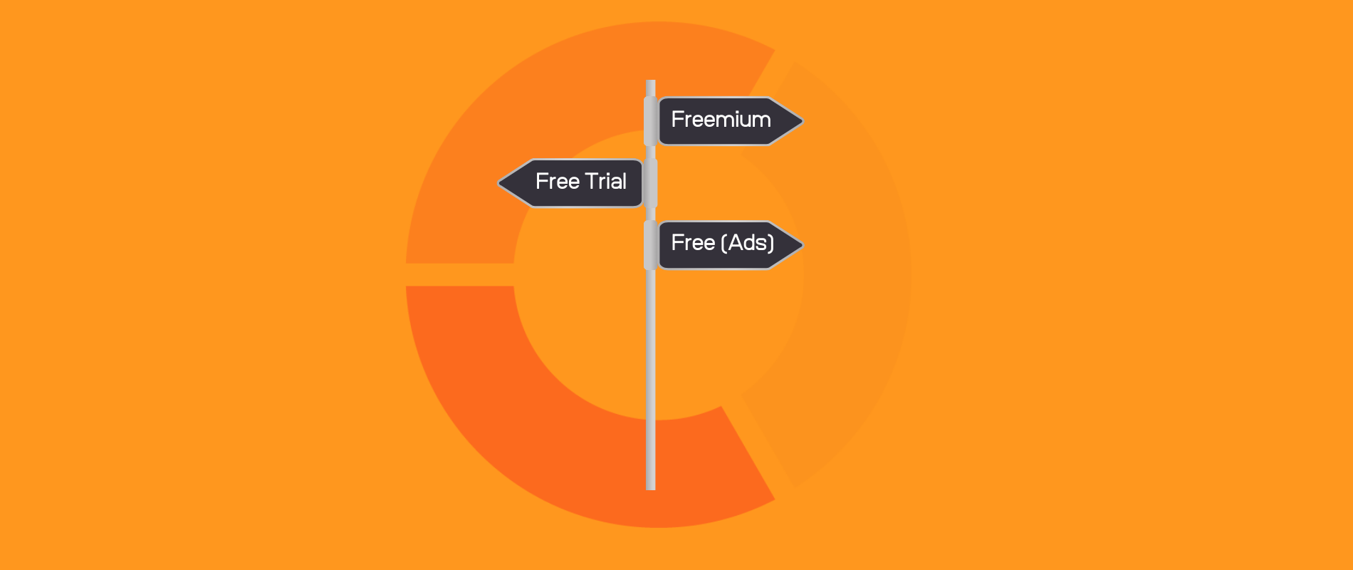 The Simple Guide to SaaS Pricing Models