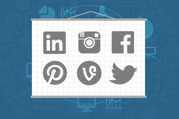 5 Key Social Media Trends for 2015