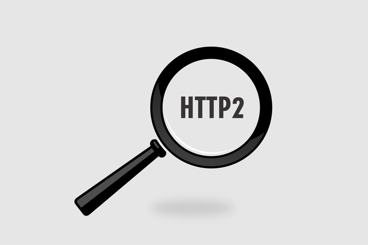 HTTP2-feature-image.jpg