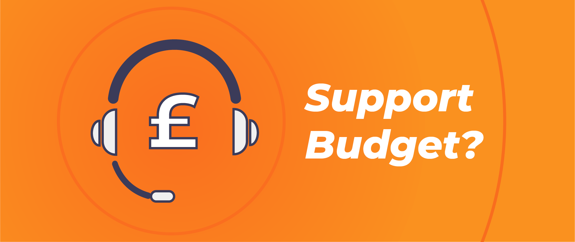 How Much Should You Charge For SaaS App Support?