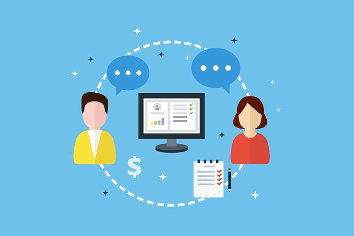 HubSpot-vs-Salesforce-CRM-featured.jpg