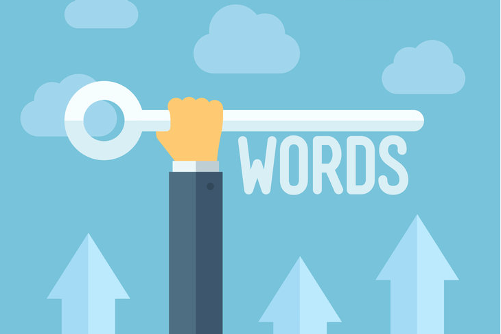 Keyword-research-tools.png