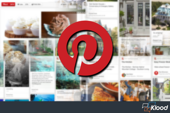Pinnability: What to Focus on to Win at Pinterest