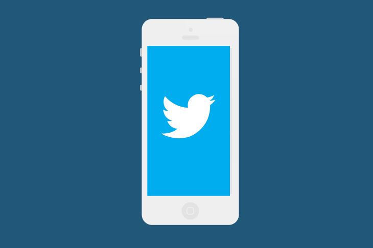This Summer's Game Changing Twitter Updates