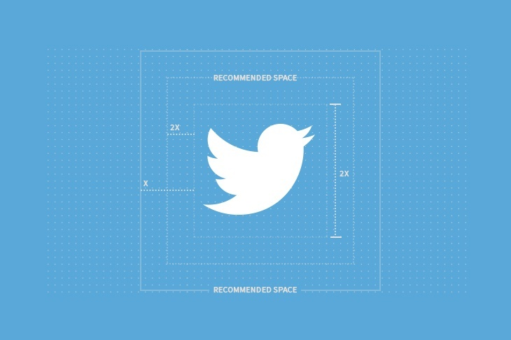 Twitter Image Size Guide 2015