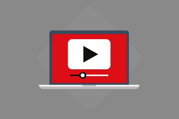 Video-Marketing-2.jpg