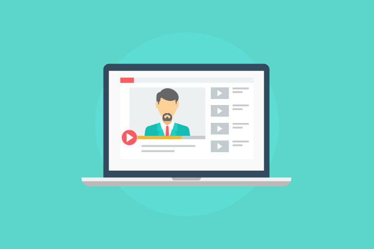 Video-Marketing-3.jpg
