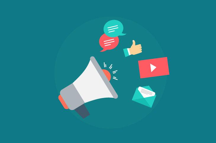 Video-Marketing-5.jpg