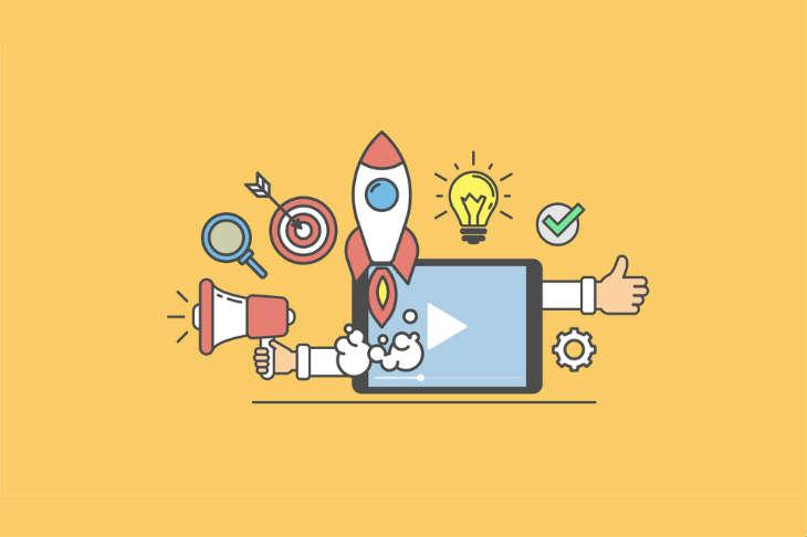 Video-marketing-6.jpg