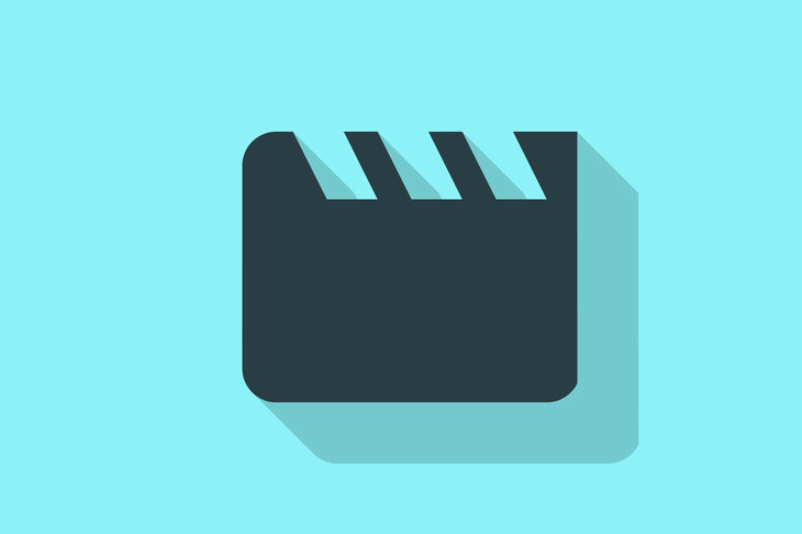Video-production-featured.png