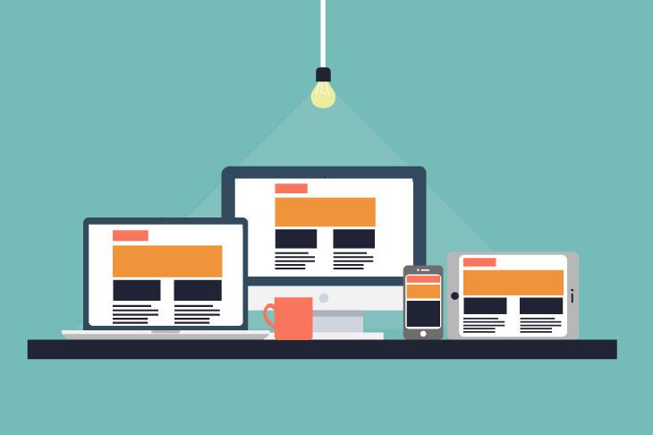 Web-Design-3.jpg