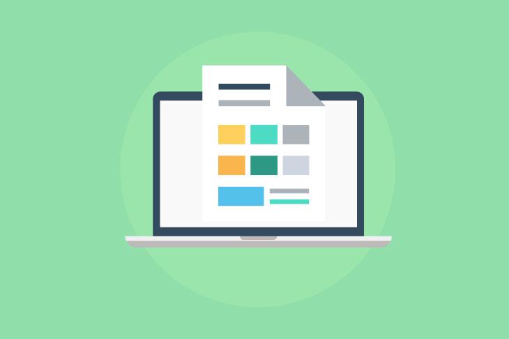 Web-Design-4.jpg