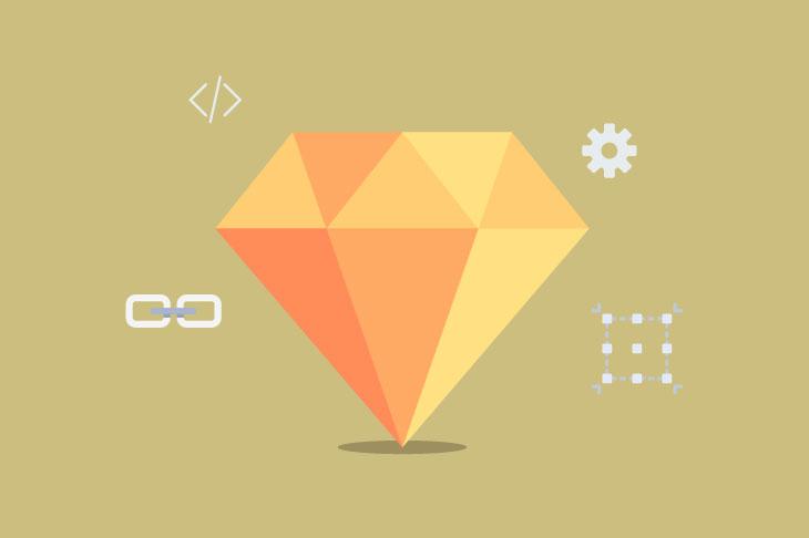 Web-Design-5.jpg