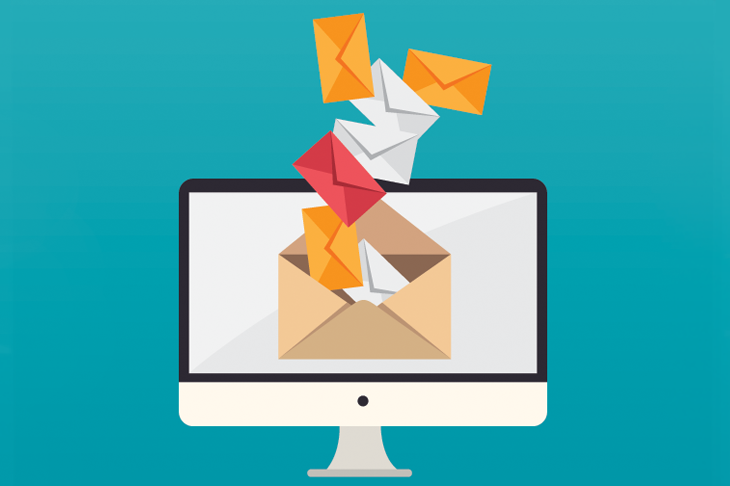 Should Email Be Part Of Your Inbound Marketing Strategy?