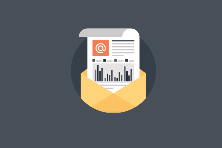 5 Simple Tips for Improving your Email Marketing
