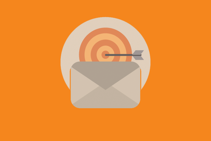 How The Buyer's Journey Improves Email Marketing Campaigns