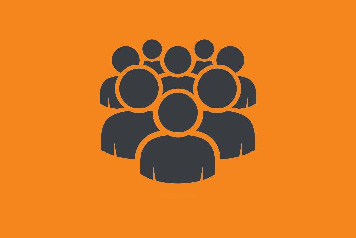 inbound_marketing_team.png