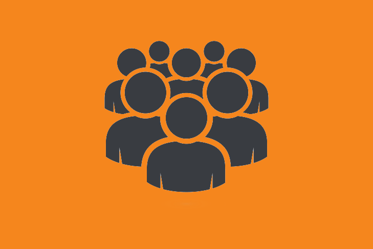 How to Build an Inbound Marketing Team in 2020