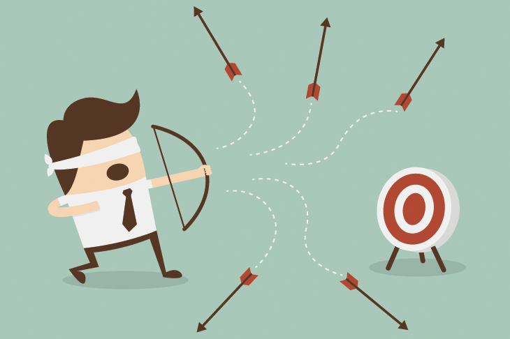 6 Mistakes SMEs Are Making With Their Inbound Marketing