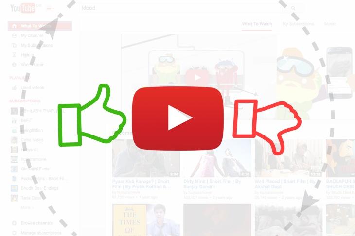 Five YouTube SEO Myths Debunked