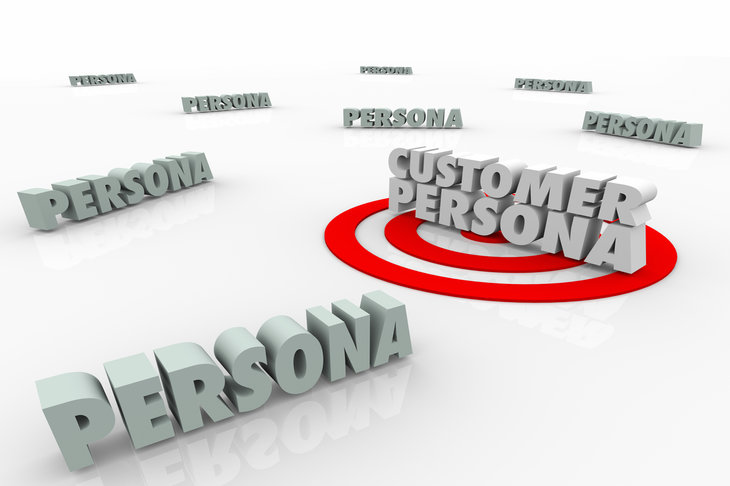 Check Out Our Ultimate Guide To Identifying Buyer Personas