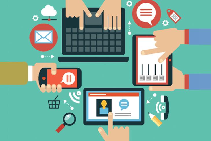 social_media_support_digital_marketing.png