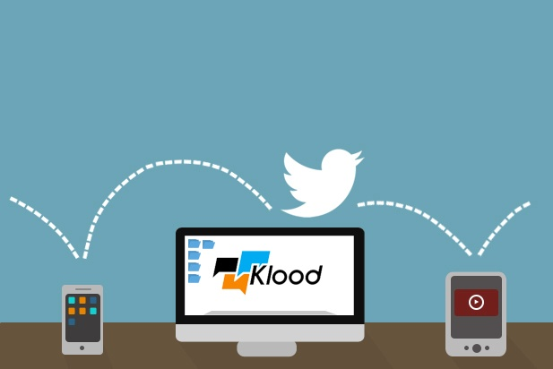 How to set up Twitter Conversion Tracking