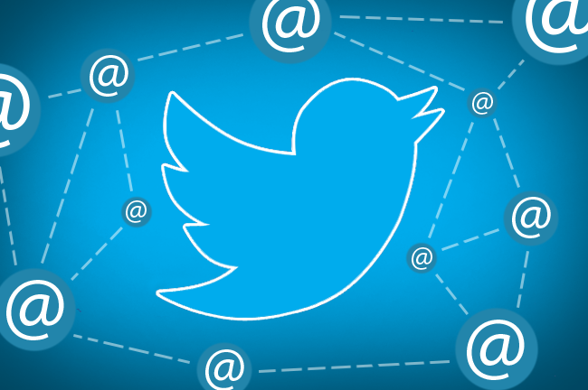 How to Keep Your Twitter Audience Growing